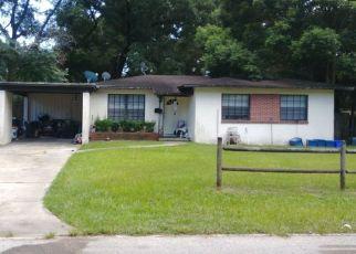 Casa en ejecución hipotecaria in Jacksonville, FL, 32211,  PINELOCK DR ID: F4493057