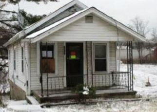 Foreclosure Home in Kenton county, KY ID: F4493065