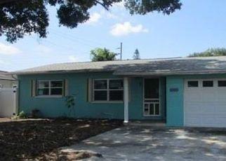 Casa en ejecución hipotecaria in Pinellas Condado, FL ID: F4493066