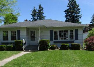Casa en ejecución hipotecaria in Caro, MI, 48723,  PEARL ST ID: F4493083