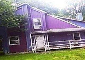 Casa en ejecución hipotecaria in Monroe Condado, PA ID: F4493097