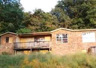 Foreclosure Home in Hamilton county, TN ID: F4493131