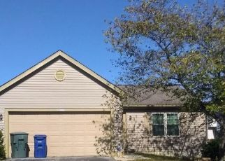 Casa en ejecución hipotecaria in Franklin Condado, OH ID: F4493173