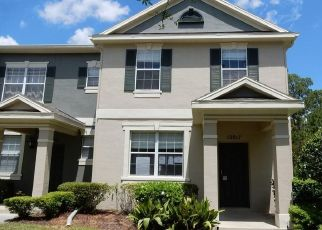 Foreclosure Home in Windermere, FL, 34786,  LANGSTAFF DR ID: F4493181