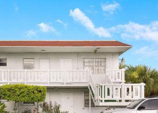 Casa en ejecución hipotecaria in Fort Lauderdale, FL, 33313,  NW 43RD TER ID: F4493185