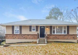 Casa en ejecución hipotecaria in Kansas City, MO, 64155,  NW 88TH TER ID: F4493199