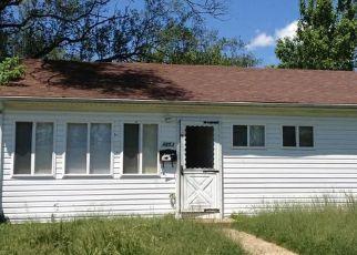 Casa en ejecución hipotecaria in Dayton, OH, 45417,  MARBURN AVE ID: F4493201