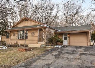 Casa en ejecución hipotecaria in Rochester, NY, 14617,  PATTONWOOD DR ID: F4493207