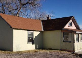 Casa en ejecución hipotecaria in Newcastle, WY, 82701,  W WOLCOTT ST ID: F4493238