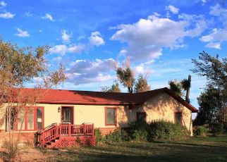 Foreclosure Home in Fremont county, WY ID: F4493241