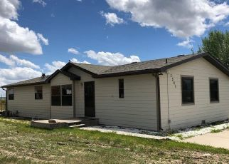 Foreclosed Homes in Gillette, WY, 82718, ID: F4493243