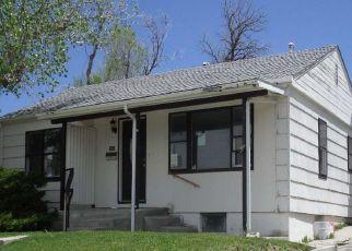 Casa en ejecución hipotecaria in Casper, WY, 82601,  S JACKSON ST ID: F4493244