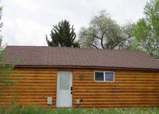 Casa en ejecución hipotecaria in Sheridan, WY, 82801,  OMARR AVE ID: F4493247