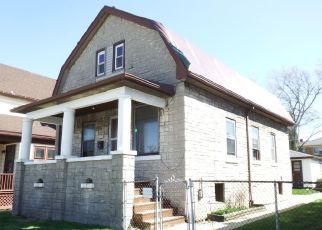 Casa en ejecución hipotecaria in Milwaukee, WI, 53207,  E PRYOR AVE ID: F4493257