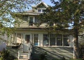 Casa en ejecución hipotecaria in Superior, WI, 54880,  N 21ST ST ID: F4493259