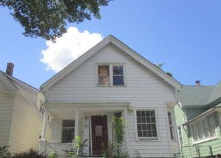 Foreclosure Home in Milwaukee, WI, 53206,  N 12TH ST ID: F4493264
