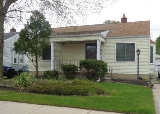 Foreclosure Home in Redford, MI, 48239,  GARFIELD ID: F4493289
