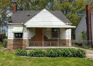 Casa en ejecución hipotecaria in Detroit, MI, 48205,  NOVARA ST ID: F4493293