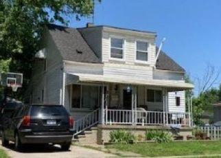Casa en ejecución hipotecaria in Warren, MI, 48089,  CHALMERS AVE ID: F4493304