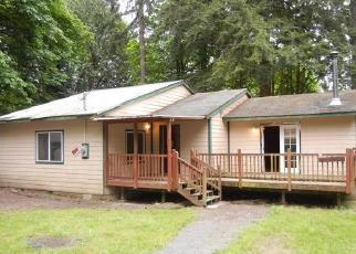 Casa en ejecución hipotecaria in Snohomish, WA, 98290,  47TH ST SE ID: F4493312