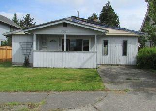 Casa en ejecución hipotecaria in Tacoma, WA, 98405,  S 15TH ST ID: F4493313