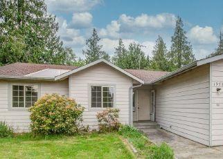 Casa en ejecución hipotecaria in Camano Island, WA, 98282,  ELHARDT ST ID: F4493319