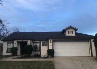 Casa en ejecución hipotecaria in Galt, CA, 95632,  W C ST ID: F4493323
