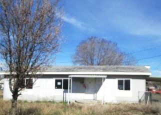Casa en ejecución hipotecaria in Yakima, WA, 98903,  S 6TH AVE ID: F4493326
