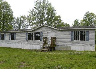 Casa en ejecución hipotecaria in Rockbridge Condado, VA ID: F4493340
