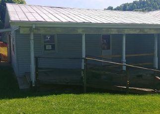 Casa en ejecución hipotecaria in Russell Condado, VA ID: F4493346