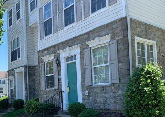 Foreclosure Home in Ashburn, VA, 20147,  KELSEY SQ ID: F4493349