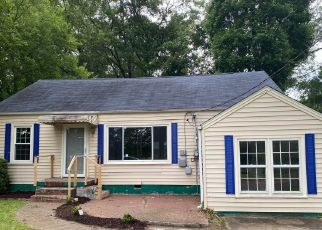 Foreclosure Home in Chattanooga, TN, 37411,  N MOORE RD ID: F4493402
