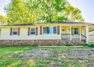 Foreclosure Home in Eads, TN, 38028,  ROLLING ACRES DR ID: F4493404