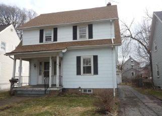 Casa en ejecución hipotecaria in Akron, OH, 44301,  BELLOWS ST ID: F4493417
