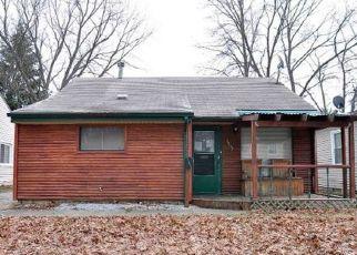 Casa en ejecución hipotecaria in Akron, OH, 44306,  INMAN ST ID: F4493419