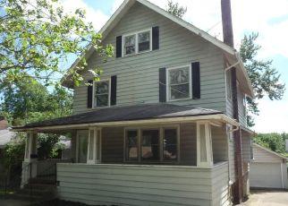 Casa en ejecución hipotecaria in Akron, OH, 44305,  PIONEER ST ID: F4493420