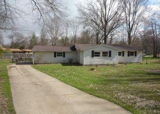 Casa en ejecución hipotecaria in Macedonia, OH, 44056,  THISTLERIDGE DR ID: F4493421