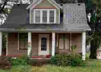Casa en ejecución hipotecaria in Canton, SD, 57013,  S JOHNSON ST ID: F4493437