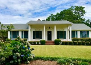 Casa en ejecución hipotecaria in Augusta, GA, 30907,  BUCKBOARD DR ID: F4493440