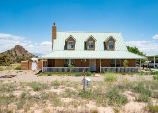 Casa en ejecución hipotecaria in Santa Fe, NM, 87508,  RANCHO ALEGRE RD ID: F4493460
