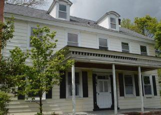 Foreclosure Home in Monroeville, NJ, 08343,  GLASSBORO RD ID: F4493462