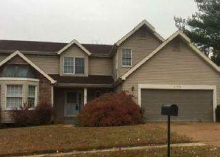 Casa en ejecución hipotecaria in Bridgeton, MO, 63044,  AVERY LN ID: F4493469