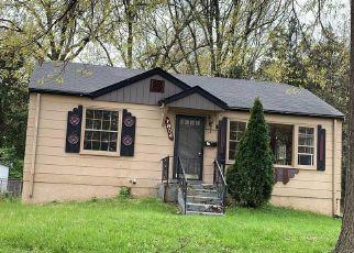 Casa en ejecución hipotecaria in Saint Louis, MO, 63133,  MONROE DR ID: F4493475