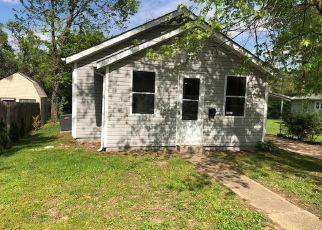 Casa en ejecución hipotecaria in Festus, MO, 63028,  DELMAR AVE ID: F4493485