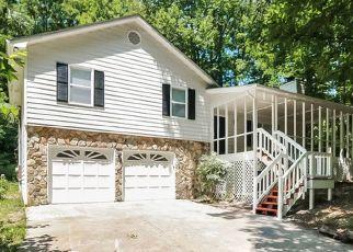 Casa en ejecución hipotecaria in Stockbridge, GA, 30281,  HARRIETTE DR ID: F4493540