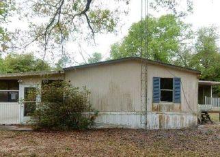 Casa en ejecución hipotecaria in Lakeland, FL, 33809,  DEER RUN ID: F4493579
