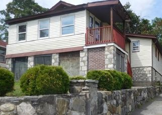 Casa en ejecución hipotecaria in Ossining, NY, 10562,  STATE ST ID: F4493588