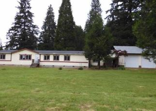 Foreclosure Home in Oakridge, OR, 97463,  MOUNTAIN VIEW RD ID: F4493624