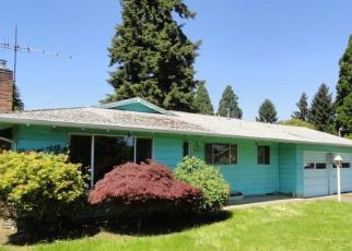 Foreclosure Home in Salem, OR, 97303,  4TH PL N ID: F4493641