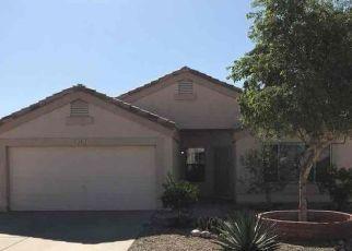 Casa en ejecución hipotecaria in Peoria, AZ, 85345,  W ROYAL PALM RD ID: F4493651